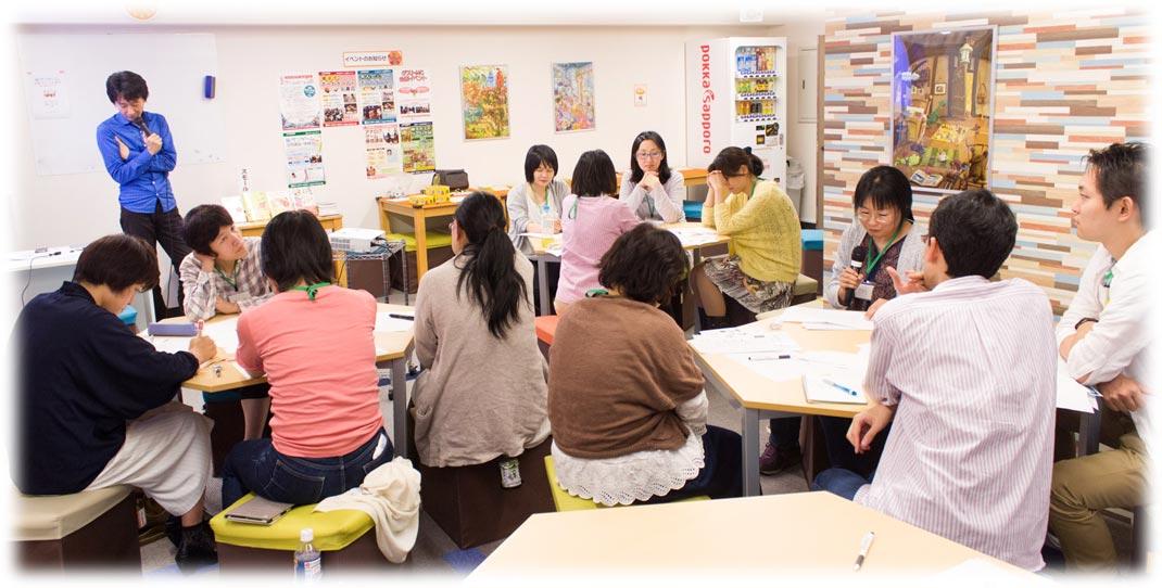 2016-09-22-紙ペン講座様子-w1070