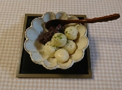 171004_shiratamatoufu.jpg