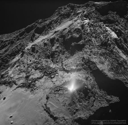 Jet67P_Rosetta_960.jpg