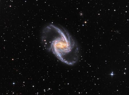 NGC1365-HagerBenson1024c.jpg