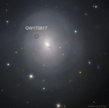 NGC4993_Hubble_960_annotated.jpg