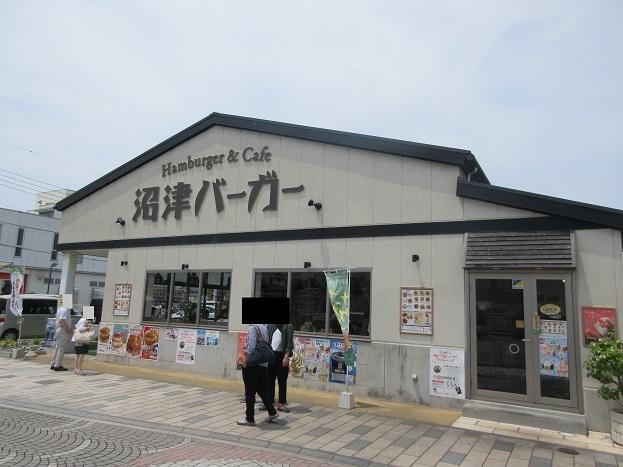 201709サンシャイン巡礼5食事 (7)