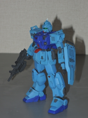 DSCN1222 (960x1280)