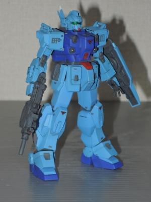 DSCN1223 (960x1280)