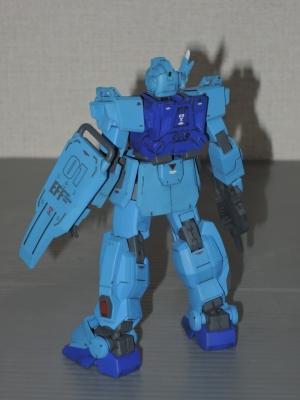 DSCN1224 (960x1280)