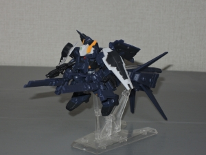 DSCN1344 (1280x960)