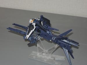 DSCN1346 (1280x960)