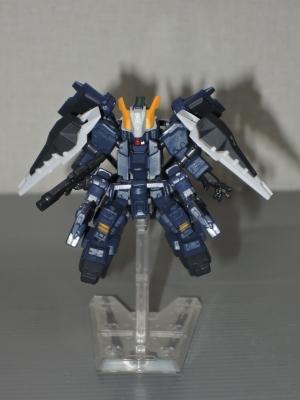 DSCN1347 (960x1280)