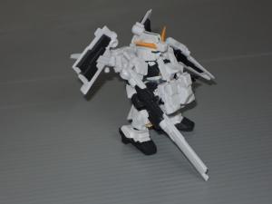 DSCN1349 (1280x960)