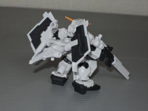 DSCN1350 (1280x960)