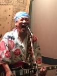 Ikasama宗教54歳!