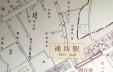 松音寺地図jpg