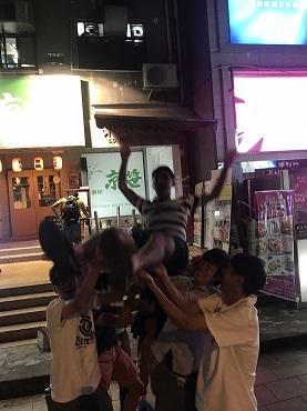 Image_送別会イトマン3