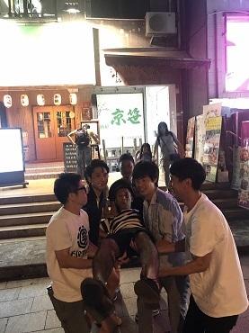 Image_送別会イトマン4