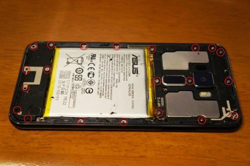 ASUS_ZenFone3_Break_010.jpg