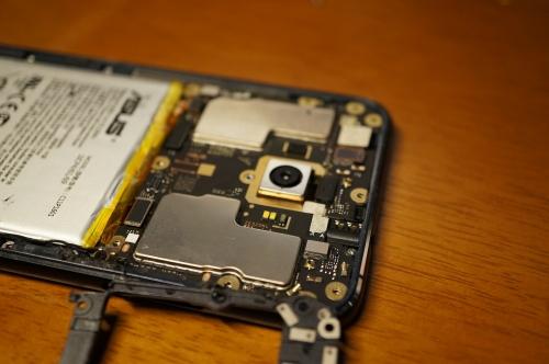 ASUS_ZenFone3_Break_014.jpg