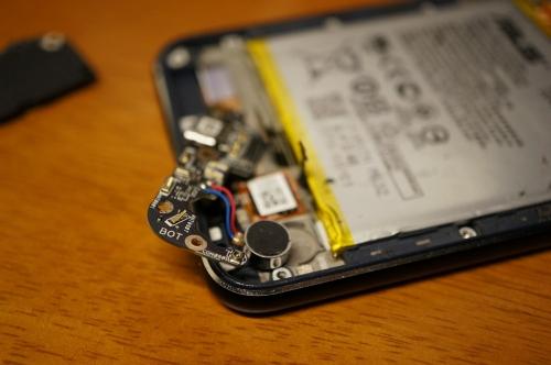 ASUS_ZenFone3_Break_021.jpg