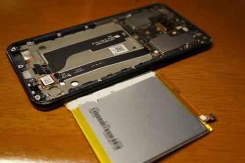 ASUS_ZenFone3_Break_023.jpg