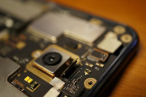 ASUS_ZenFone3_Break_029.jpg