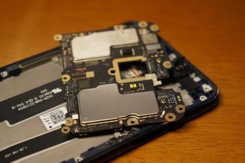 ASUS_ZenFone3_Break_032.jpg