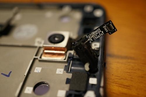 ASUS_ZenFone3_Break_034.jpg