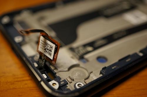 ASUS_ZenFone3_Break_035.jpg