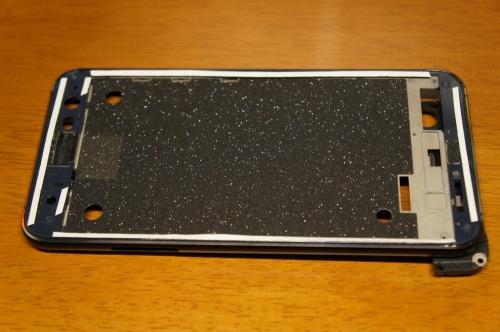 ASUS_ZenFone3_Break_051.jpg