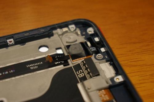 ASUS_ZenFone3_Break_055.jpg