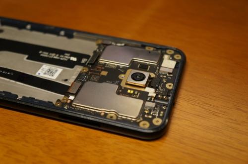 ASUS_ZenFone3_Break_057.jpg