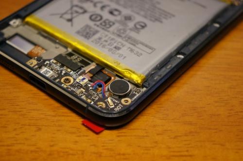 ASUS_ZenFone3_Break_059.jpg