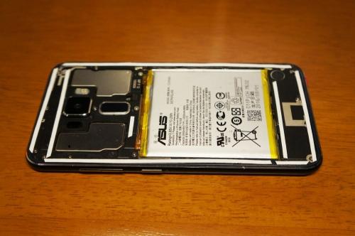 ASUS_ZenFone3_Break_063.jpg