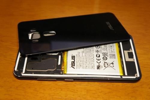 ASUS_ZenFone3_Break_064.jpg