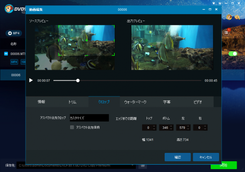 DVDFabX_BD_DVD_copy_premium_079.png