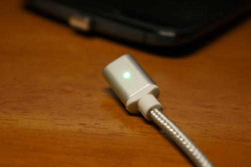 Magnetic_Cable_USB_013.jpg