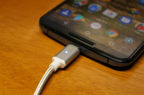 Magnetic_Cable_USB_015.jpg