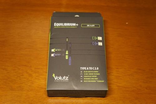 Volutz_Equilibrium__USB_TypeC_002.jpg