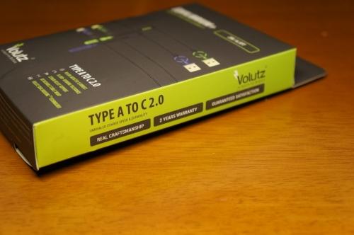 Volutz_Equilibrium__USB_TypeC_004.jpg