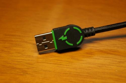 Volutz_Equilibrium__USB_TypeC_010.jpg