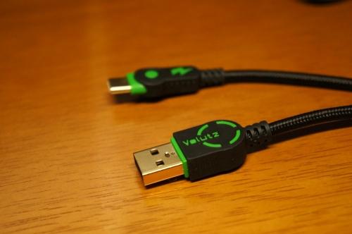 Volutz_Equilibrium__USB_TypeC_011.jpg