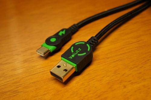 Volutz_Equilibrium__USB_TypeC_012.jpg