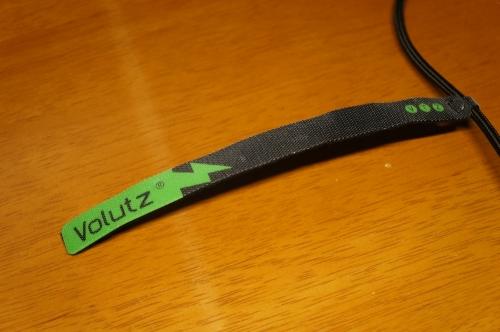 Volutz_Equilibrium__USB_TypeC_016.jpg