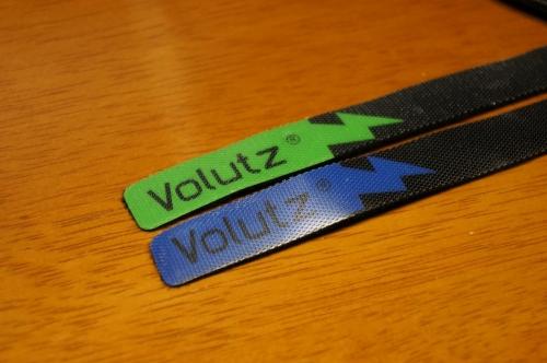 Volutz_Equilibrium__USB_TypeC_017.jpg