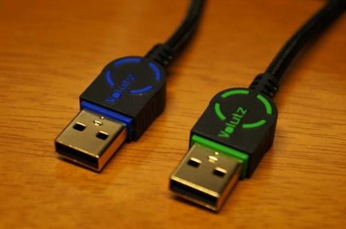 Volutz_Equilibrium__USB_TypeC_019.jpg