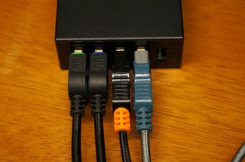 Volutz_Equilibrium__USB_TypeC_024.jpg
