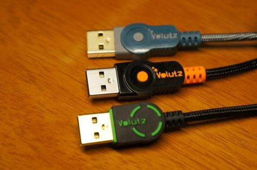 Volutz_Equilibrium__USB_TypeC_025.jpg