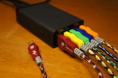 Volutz_Equilibrium__USB_TypeC_028.jpg