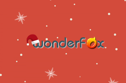WonderFox_2017_Xmas_Varnival_004.png