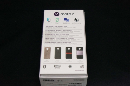 motorola_moto_z_002.jpg
