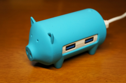 orico_usb3_pig_000.png