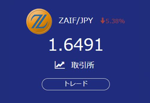 zaif_token_2018_010.png